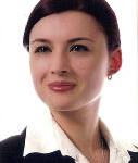 A.Kucharska
