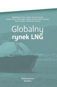 Globalny-rynek-LNG