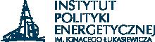 Instytut Polityki Energetycznej im. Ignacego Lukasiewicza