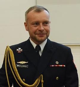 R. Mietkiewicz