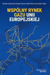 Wspólny-rynek-gazu-Unii-Europejskiej