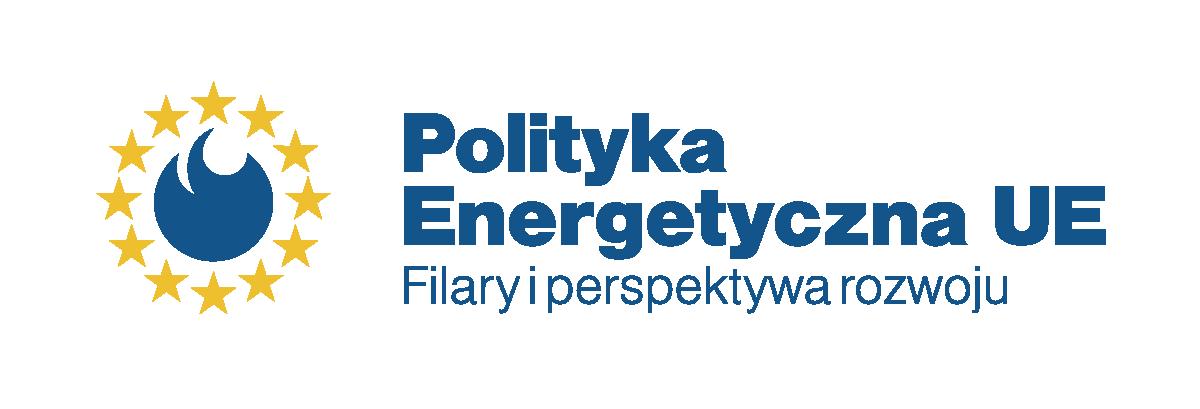 Logo Konferencji 25-26.04.2016