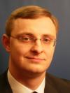 Maciej Kolaczkowski