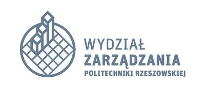 logo_wz_male