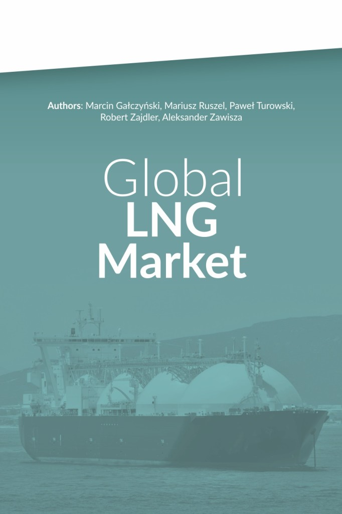 global-lng-market