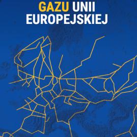 Wspólny rynek gazu UE