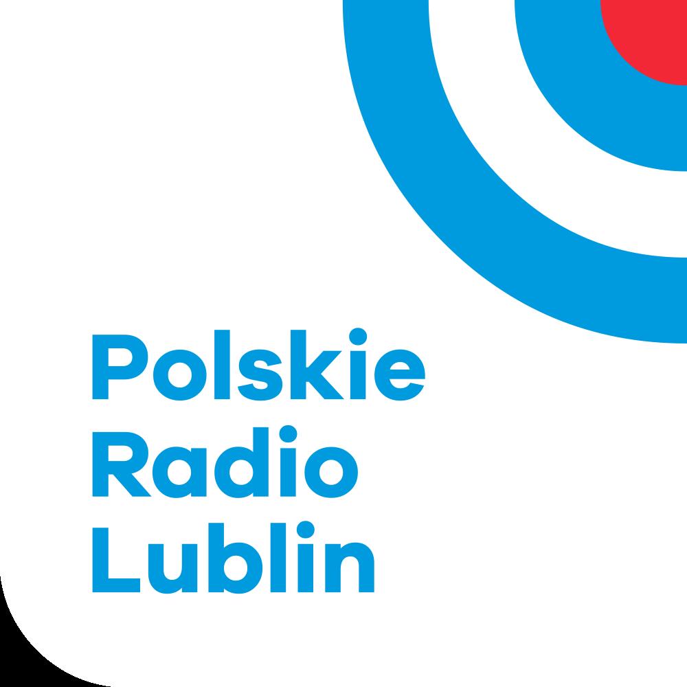 logo_biale_przezroczyste