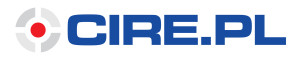 logo_cire_new