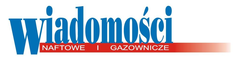 logo-wnig