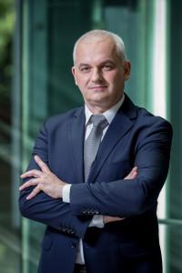 Marcin Sienkiewicz 3