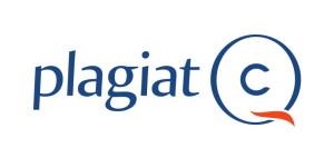 Plagiat_logo_podstawowy_CMYK-1