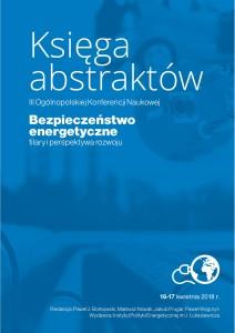 ksiega_abstraktow