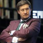 Dominik_P._Jankowski_photo