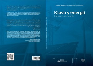 Okładka-klastry-energii