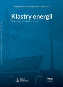 Okładka-klastry-energii (1)