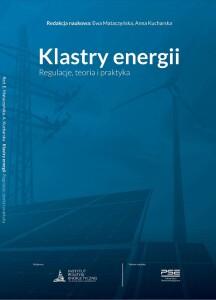 Okładka-klastry-energii-1