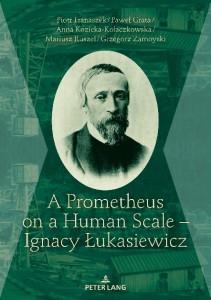 prometheus_okladka