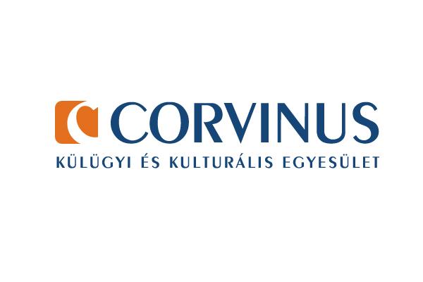 corvinus_egyesulet copy